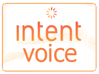 Read Neil Sattin's blog on Intent.com