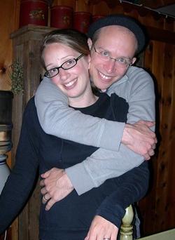 Neil And Tonya Sattin