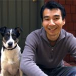 Neil Sattin Interviews Sang Koh about Natural Dog Training