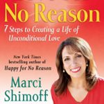 Heart-Centered Dog Training:  <br/>A Review of Marci Shimoff's <em>Love for No Reason</em>