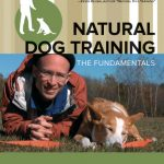 Natural Dog Training DVDs are off to the presses!