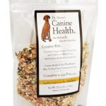 Review: Dr. Harvey's Canine Health Miracle Dog Food Pre-Mix